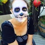 Halloween Tierra Nueva 2014 02