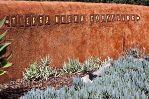 Tierra Nueva Cohousing